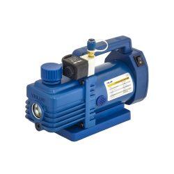 Vacuum Pump V-i115S-M