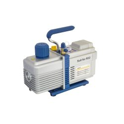 Vacuum Pump V-i2120