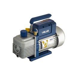 Vacuum Pump VE-215N Value