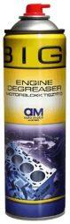 Engine cleaner 500ml