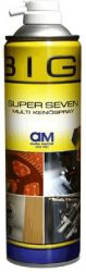 Lubricant spray Multi 500ml Super7