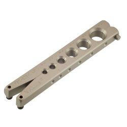 Wide-Range Bar Inch for VFT-808-M