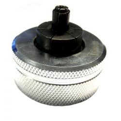 Tube expander head 12mm