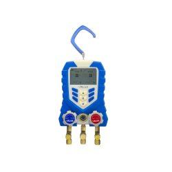 Digital Manifold gauge VDG-1