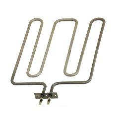 Salamander grill heating element 2500W