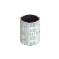 Pipe deburring cone VRT-302 Value