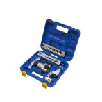 Tube flaring tool VFT-808-MIS Value