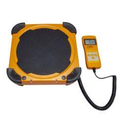 Digital scale Frigostar (100kg) FDS-100