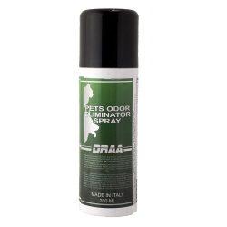 Anti odore spray (animal)