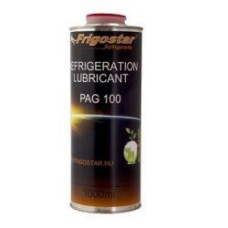 Oil  PAG 100 /1lit.
