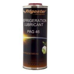 Oil  PAG 46 /1lit.