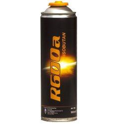 Refrigerant R600a /280gr UN2037