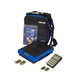 Digital scale VALUE (50kg) VRS-50I-01