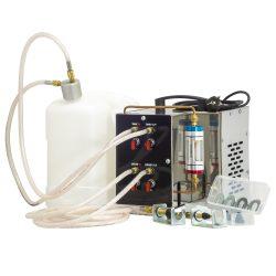 Electric Flushing Unit