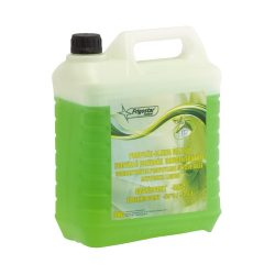 Antifreeze Concentrate 5kg -58°C Propylenglikol