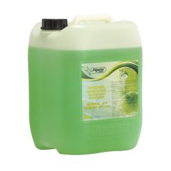 Antifreeze Concentrate 20kg -58°C Propylenglikol