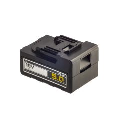 Vacuum Pump Battery VRP-2DLi Value