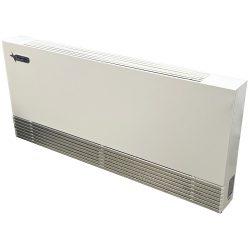 Ultra Thin Fan Coil FCU-4000/6000